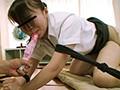 [TSP-348] 少年の逆襲 教室の机上に四つんばいで固定されたスパルタ女教師を陵辱悪戯の挙句に少年は生チ○ポを挿入して中出し!2