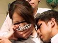 [TSP-349] 仲良くなった親しみのある教育実習生をクロロホルムで昏睡させ強姦したえげつないクラスメイトたち3「あっ!○○君!どうした?えっ!うっうぅぅやめてぇぇ」