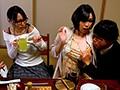 [TSP-350] 個室の相席居酒屋ヤリマン系とガードの固い地味子2人組!「あれ?地味子ちゃん?もしかして…可愛いよね?!」
