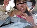 京浜工業都市地帯愚連隊少年グループたちによるワイセツ動画2 7