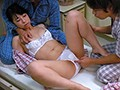[TSP-362] 病弱な母が入院先の病院で少年患者たちの性欲処理の肉便器にされていながら喜んでいた話3