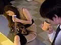 [TSP-369] 深夜ネットカフェ 泥酔し熟睡した女に媚薬を塗ったバイブを挿入し固定した話!3 声も出せずイカされた隙に生ハメされた女はスローピストンの快感に理性を失い中出しを切望する!