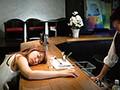 (tsp00378)[TSP-378] 東京銀座BARオーナー盗撮動画 知らずに入店したら姦られる… 昏睡BAR2 モデル・タレント級美女ばかりを狙ったバーテンダーのカクテルには睡眠薬が混入されていた! ダウンロード 5