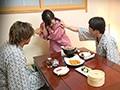 [TSP-384] 昏睡強制性交 旅館の女性従業員が下品でタチの悪い客に酌をさせられ中々戻らないと思っていたら酒に昏睡薬を仕込まれたらしく、やられていました。