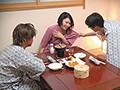 [TSP-393] 昏睡強制性交 旅館の女性従業員が下品でタチの悪い客に酌をさせられ中々戻らないと思っていたら酒に昏睡薬を仕込まれたらしく、やられていました。4