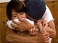 [TSP-399] 露天風呂 覗き常習犯の男が昏睡薬を入手し昏睡○○○していた顛末3