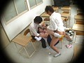 [TSPH-025] 東京スペシャル北区・学校関係者からの投稿 有名私立中○校で起きた集団レイプ事件映像 総集編 優等生たちが起こした校内暴行事件映像 被害女子生徒32名