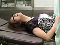[TSPH-027] 東京スペシャル新宿区・産婦人科医師投稿 産婦人科医師・潮吹き検診ベスト集 先生!そこは…敏感なところを刺激!Gスポット刺激!60名
