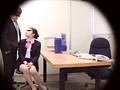 [TSPH-028] 東京スペシャル品川区・航空会社関係者より投稿 航空会社の職員リストラにまつわる美人CAと人事部長のHな裏取引 総集編「まだ働きたいんです!」「辞めなくて済むならなんでもします!」32名