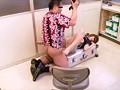 [TSPH-032] 東京スペシャル 事件関係者からの流出!誘拐・トランクにいれられたちいさな女の子 総集編 被害少女16名