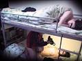 [TSPH-035] 東京スペシャル中野区・父親が実娘を強姦! 「映像完全公開収録版」二段ベッドで姉妹が就寝すると父親は禁断の強姦を繰り返していた!「あぁぁはぁはぁぁ」「パパにおねぇちゃんが犯されている 次は…」