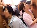 [TSPH-050] 東京スペシャル 江東区・総合病院関係者より投稿 暴動全公開!看護婦長・病院職員レイプ事件映像「性欲が溜まっているんだ!SEXさせろ!」ベスト集
