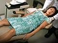 [TSPH-066] 歯科医院関係者より投稿 480分!8時間スペシャル! 歯科医師昏睡レイプするはずが!?デカチン挿入したら目覚めてしまった! 大ピンチなはずが?!「やめてー!」「やめる?」「やめないー!」絶頂した奥さんたち!