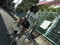 女子校生 上野英里 18歳 2