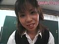 女子校生 前沢華 18歳