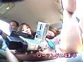 (tt220)[TT-220] プライベートデート前編 泉聖香 ダウンロード 8
