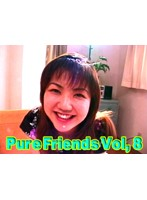 Pure Friends Vol, 8 ダウンロード