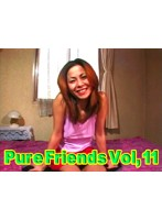 Pure Friends Vol, 11 ダウンロード