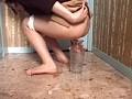 (tt412)[TT-412] 美少女放尿3…そして本番へ あゆみ・ゆき ダウンロード 27