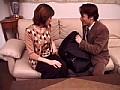 人妻遊艶 淫と罰11 中村みどり サンプル画像 No.1