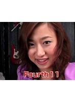 Fourth11 ダウンロード