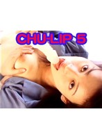 CHU-LIP 5