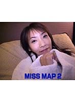 (tt667)[TT-667] MISS MAP 2 ダウンロード