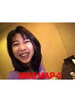 (tt669)[TT-669] MISS MAP 4 ダウンロード