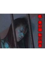 (tta066)[TTA-066] 檻・美奴隷 鮎川詩音 ダウンロード