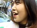パックンチュ〜Go!Go!フェラ号〜 内海里乃2