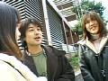 パックンチュ〜Go!Go!フェラ号〜 内海里乃3