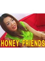 (tta100)[TTA-100] HONEY FRIENDS ダウンロード