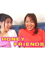 (tta101)[TTA-101] HONEY FRIENDS ダウンロード
