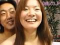 素人投稿3Pハメ撮り 06 真由香&香奈 0