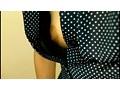 (tttb00086)[TTTB-086] メガネを買いに来た女性たちの無防備な胸元を盗撮した映像 ダウンロード 4