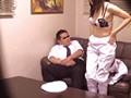 ぽかぽか弁当店の不祥事?!営業停止?!弁当屋食中毒クレーム 身体で代償を払う調理責任者のおばちゃんたち「食中毒の後遺症でチ●ポが勃起しなくなった!誠意を見せろ!」 8