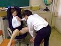 落ちこぼれ、いじめられっこの逆襲!18cmの大きなチ●ポを持つ少年による女教師レイプ ボクを見殺しにした先生…ユルサナイ 5