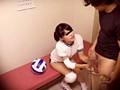 [TURA-029] ママさんたちは欲求不満?? ママさんバレーコーチが着替え中にデカチン18cmポロリ!発情したママたちは… 「すみません、これから所用があるので着替えさせてください」「えっ!?」