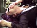 [TURA-039] 町内産婦人科検診 産婦人科医師のクリトリス集中攻撃!ドサクサ紛れのチンポ挿入に感じまいと耐える奥さんたち「ハァハァそんな敏感な部分(クリトリス)触れられたら…狂いそう」