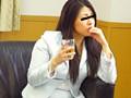 [TURA-041] 娘が男性教師にセクハラされた?!学校に怒鳴り込んできたフェミニストママに媚薬茶を飲ませたら…「これだから男は!うちの子を変な目で見て、あんたそれでも教師なの!」