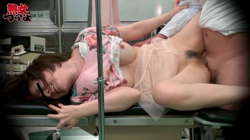 video-zrelie-na-medosmotre