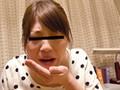 [TURA-065] いじめられっこの息子を持つママの苦悩 同級生のチンポをしゃぶる母親たち2 「もう息子をいじめない約束してくれる?」
