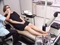 [TURA-066] 逮捕されたDr重原のコレクション映像 鬼畜歯科医師による麻酔ガスを使用した奥さん昏睡レイプ2 「意識がなくなり蝋人形の様になった人妻をいたぶるのが最高に興奮するんですよ」