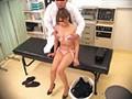 [TURA-069] 患者は全国から名医ドクターK 乳がん手術 執刀する?しない?名医がしていたセクハラ診察「私が執刀すればその巨乳を完全に残せます ただ奥さん次第ですがね」