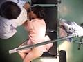 [TURA-074] 産婦人科検診 敏感びくんびくん奥さん!パンティーが既に濡れていて触診で潮を噴いた奥さんにフル勃起チンポを見せれば100%ヤレる!「あぁん、せ、せんせい…いいんですかぁ気持ちいいぃイクぅ」