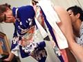 静岡県伊東市某温泉旅館 老舗温泉宿の女将にデカチン18cm見せたらヤレた3「えっ!もう朝ですか?あっスミマセン、ハダカで寝てしまったもので」 No.1