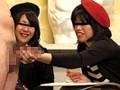 (tura00145)[TURA-145] 東京・南青山 絵画教室 絵画モデルがフル勃起!デカチン18cmにセレブ奥さんたちは生ツバごくり「えっ!?勃ってる?!でも、旦那なんかよりもの凄く大きいご立派だわぁ」 ダウンロード 3
