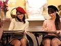 (tura00145)[TURA-145] 東京・南青山 絵画教室 絵画モデルがフル勃起!デカチン18cmにセレブ奥さんたちは生ツバごくり「えっ!?勃ってる?!でも、旦那なんかよりもの凄く大きいご立派だわぁ」 ダウンロード 6
