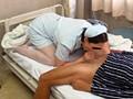 (tura00150)[TURA-150] 剃毛できない?!緊急手術が迫る!ペニスを沈静化!緊急マニュアル!? 熟練美人ナースの強制フェラチオ「勃起した状態だと剃毛できません!手術が迫っています!このままでは危険です!」 ダウンロード 9