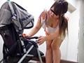 (tura00152)[TURA-152] 子育てママたちは隙だらけ!!完全盗撮!!ベビーカー越しに赤ちゃんをあやしている奥さん密着 パンチラ胸チラ2 96名 ダウンロード 6